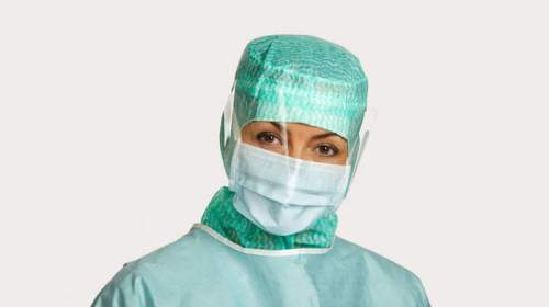Можно ли умереть от коронавируса?