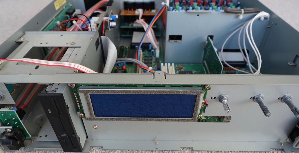 S3200 taps orffffff