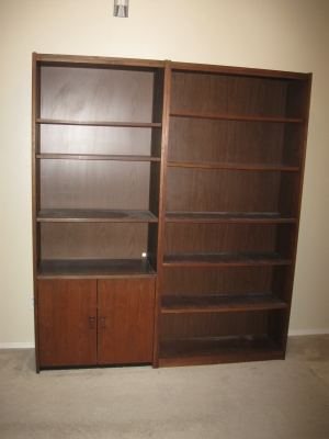used sleeper sofa for sale lowes bed lightly-used bookcases and sofas | ua@work