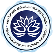 Ukrainian Association Ayurveda – Yoga