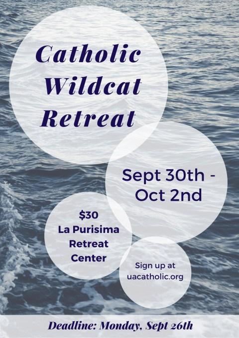 catholic-wildcat-retreat