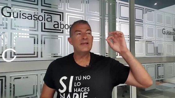 UN-ESTUDIO-DE-LA-UNIVERSIDAD-DE-BARCELONA-DESMONTA-LA-VERDAD-OFICIAL-SOBRE-EL-COVID-19