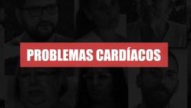 problemas-vacunas-covid-19