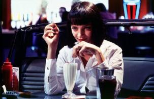 20-anos-de-pulp-fiction-02
