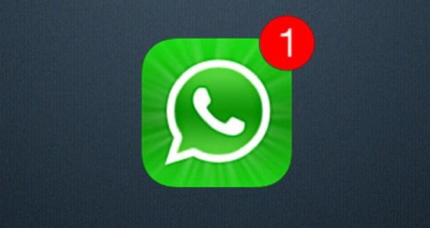 whatsapp_8