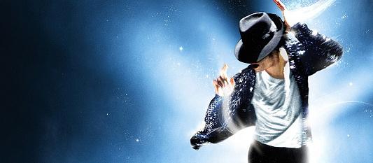 Las 10 Canciones más populares de Michael Jackson, hoy en su cumpleaños