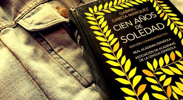 Los 10 libros más conocidos de literatura en español