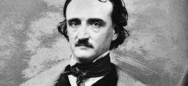 Edgar Allan Poe, sus 10 mejores cuentos.
