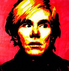 andy-warhol-1-by-bibourich