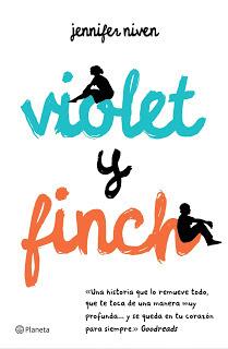 portada_violet-y-finch_jennifer-niven_201506261835