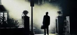 15 Grandes películas de terror basadas en grandes novelas