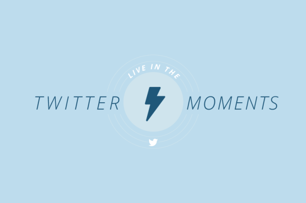 twitter-moments-blog-full