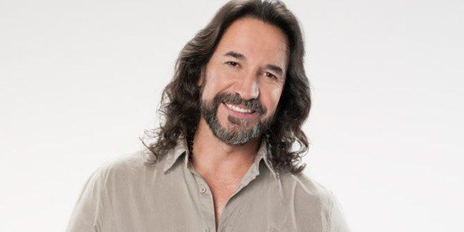 Las 10 mejores canciones de Marco Antonio Solís según UachateC