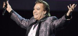Las 10 mejores canciones de Juan Gabriel Según UachateC