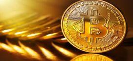 Bitcoin cae a menos de 5,000 Dólares, nuevo mínimo de 2018