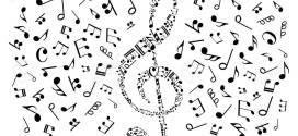 Mis 100 Canciones favoritas de la 40 a la 21 (Sin repetir artistas)