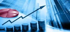 Columna financiera 29 de Octubre de 2019