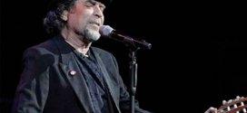 Las 10 mejores canciones de Joaquín Sabina según UachateC