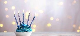 UachateC cumple 5 años