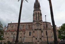 Horario de Misas en Torrelavega
