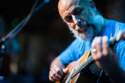 Ian Boyd / photo: Julian Winslow