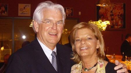 Thiele+Frau