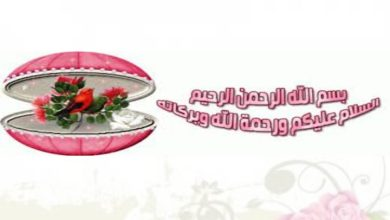 Photo of صف رابع فصل ثاني حلول ثانية لدرس السنن الرواتب في التربية الإسلامية
