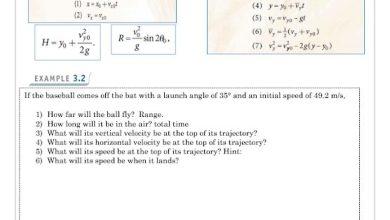 Photo of صف حادي عشر متقدم فصل ثاني ورق عمل فيزياء