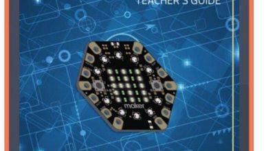 Photo of دليل المعلم تصميم وتكنولوجيا صف سادس فصل ثاني
