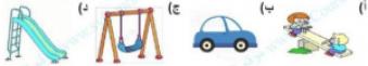 أوراق عمل الوحدة 8 كيف نحرك الأشياء