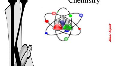 Photo of اسئلة مراجعة الاتزان كيمياء غير محلولة للصف الحادي عشر الفصل الثالث