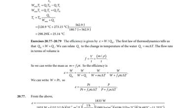 Photo of دليل المعلم فيزياء الفصول الثلاثة صف ثاني عشر متقدم