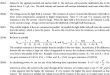 Photo of دليل المعلم فيزياء صف ثاني عشر متقدم فصل ثاني