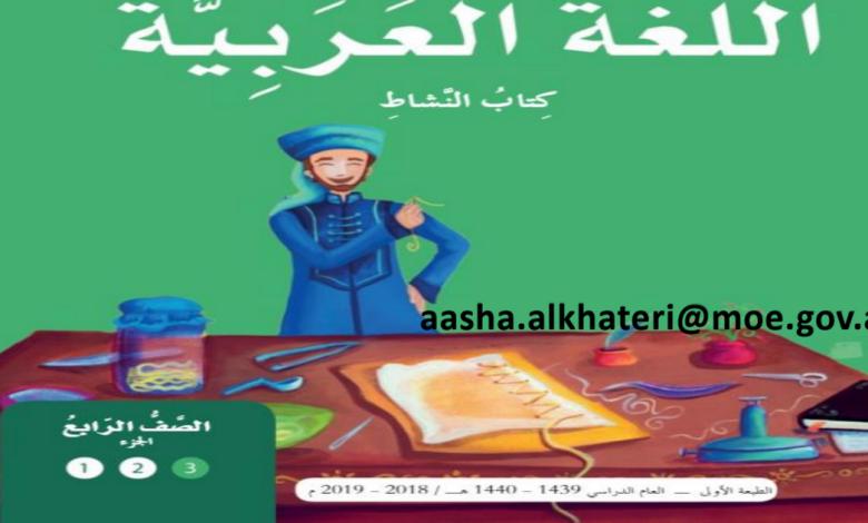 تحميل كتاب مدرستي صندوق مغلق pdf