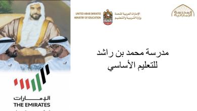 Photo of مفردات درس الدجاج لا يرى في الظلام لغة عربية صف ثاني فصل ثالث