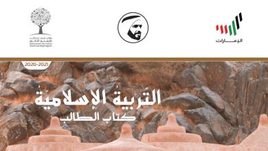Photo of كتاب الطالب 2020 – 2021 تربية إسلامية صف ثاني عشر فصل ثاني