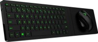 Razer Turret Living Room Wireless Gaming Keyboard, Mouse ...