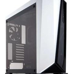 Best Buy Computer Chairs Verte Ergonomic Chair Corsair Carbide Series® Spec-omega Tempered Glass (black/white)   Cc-9011119-ww Buy, Price ...