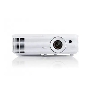 Optoma HD27 FullHD Home Theater Projector