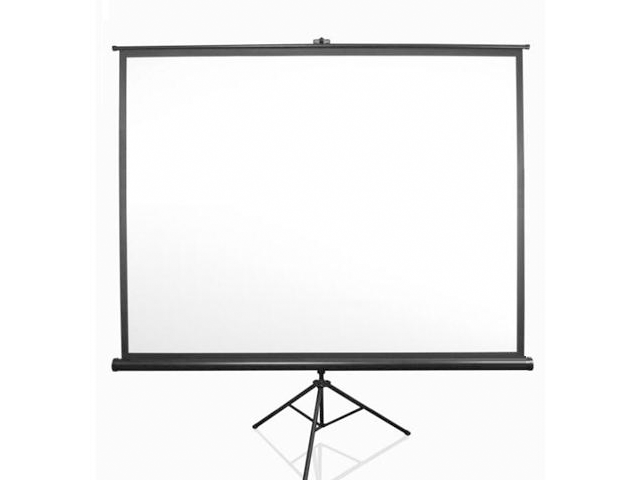 Projector Screen, Projector Screen Dubai, Abu Dhabi, UAE
