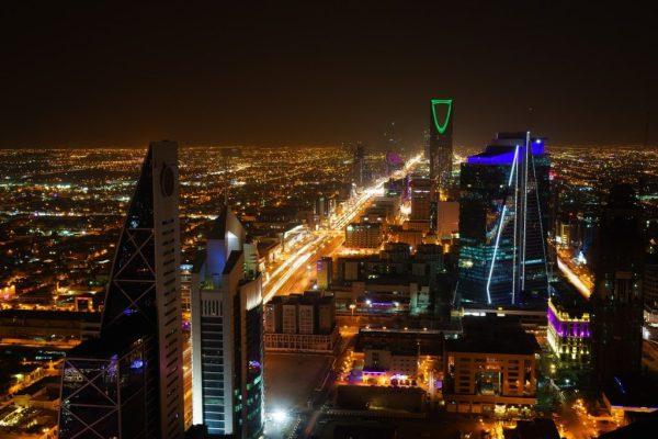 افضل شركة تداول فوركس ومعادن في السعودية
