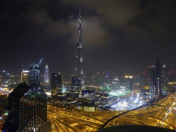 ماهي افضل شركات تداول العملات في الامارات ؟