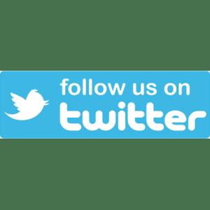 حساب وظائف الإمارات الآن على تويتر