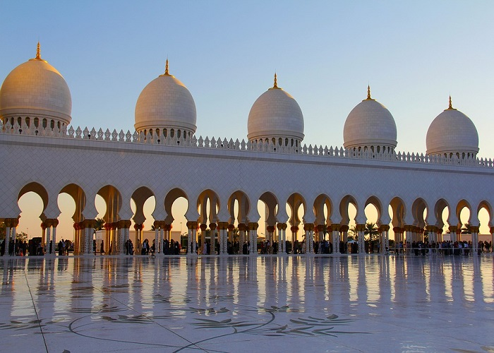 Arabic Wallpaper Iphone Islamic Wallpapers Hd 3d 1080p Download Free For Mobile