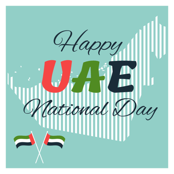 amazing wallpapers uae national day