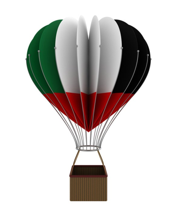 logo uae national day