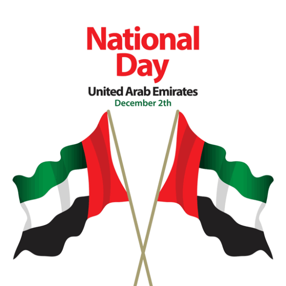 national-day-image-2018