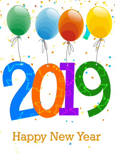 Happy-New-Year-2019-Cards