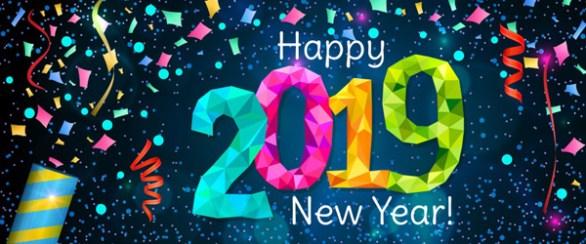 images new year uae 2019