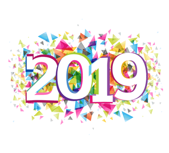 uae new year 2019 eve